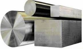 Alloy Steel Forging Canada