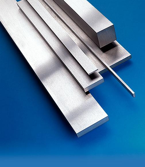 Tool Steel Forgings Canada Forgings Inc